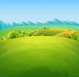 farm prairie - 182877412