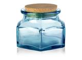 old glass bottle - 182881878