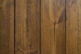 Brązowe tło o strukturze drewna - 182884487