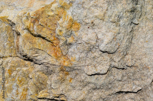 stone texture background two colored