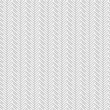 Ыeamless pattern - linear geometric background. - 182905021