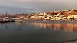 Mykonos Town (Chora) - Yialos - 182909031