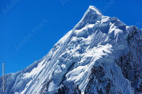 Aluminium Galyna A. Cordillera