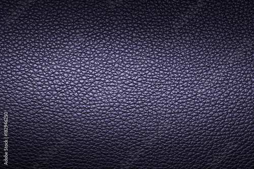 Fototapeta Leather texture or leather background for industry export. fashion business. furniture design and interior decoration idea concept design.