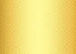 Luxury golden background with ornamental pattern - 182947821