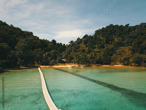 Papiers peints Tropical plage DCIM\100MEDIA\DJI_0097.JPG