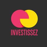 investissez - 182974835