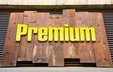 Schild 222 - Premium - 182997665