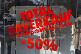 total sales - business liquidation - 183003253