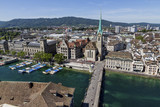 switzerland zurich, - 183004859