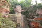 Buda Gigante de Leshan, China