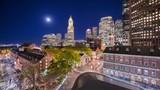 Boston, Massachusetts, USA - 183028887