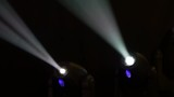Light Projectors - 183030040