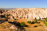 Cappadocia, Central Anatolia, Turkey - 183049282