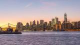 New York, New York - 183049816