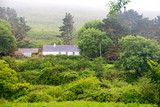 Remore Farm House in Ireland. - 183099417