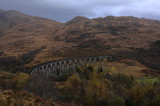 Glenfinnan viaduct - 183133226