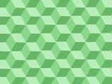 seamless green texture. - 183138200