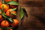 Citrus × clementina Klementina Frucht Clementine Клементин agrum فاكهة 克里曼丁红橘 كليمونتين