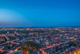 Mannheim - 183154219