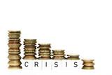 Crisis - 183173409
