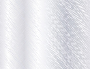 Scratched steel texture