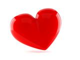 Heart - 183222285