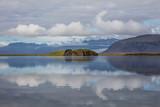 islandia - 183233495