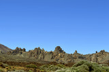 Mount Teide National Park - 183241857
