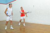 soft tennis game - 183248040