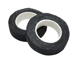 insulating tapes - 183266848
