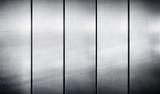silver metal bar background