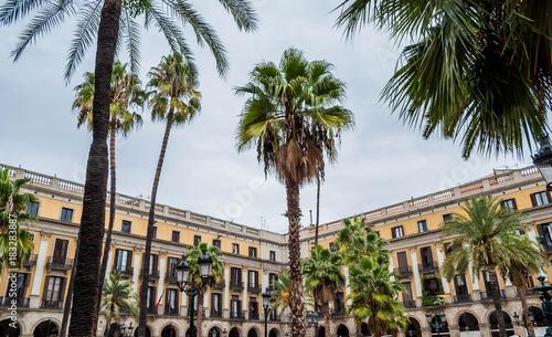 Aluminium Barcelona Barcelone, Espagne.