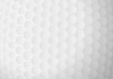 golf - balle de golf - gros plan - fond - arrière plan - golfeur - sport - sportif - invitation