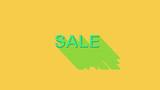 Sale - 183326617