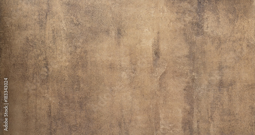 concrete wall surface background - 183343024
