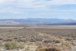 US Route 50 Nevada - The Loneliest Road in America
