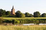 Kirche in Deutschland - 183377029