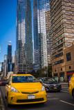 New York - taxi - 183381441