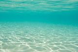 underwater background - 183445280