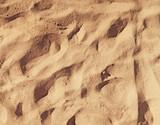 sand background - 183446240