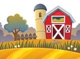 Farm topic image 9 - 183463640