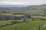 Loch Hyne nature reserve - 183495023