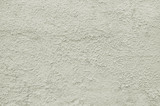 Old grey wall background texture