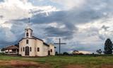 igreja - 183529863