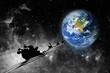 earth - 183531456