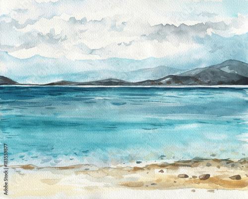 dekoracyjna-natura-morza