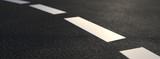 road marking - 183656299