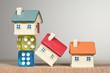 maison logement prêt location immobilier héritage chance jeux