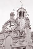 Chichester Cross, UK - 183666009